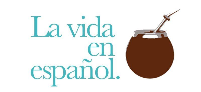 Cursos de español en línea. Todos los niveles.