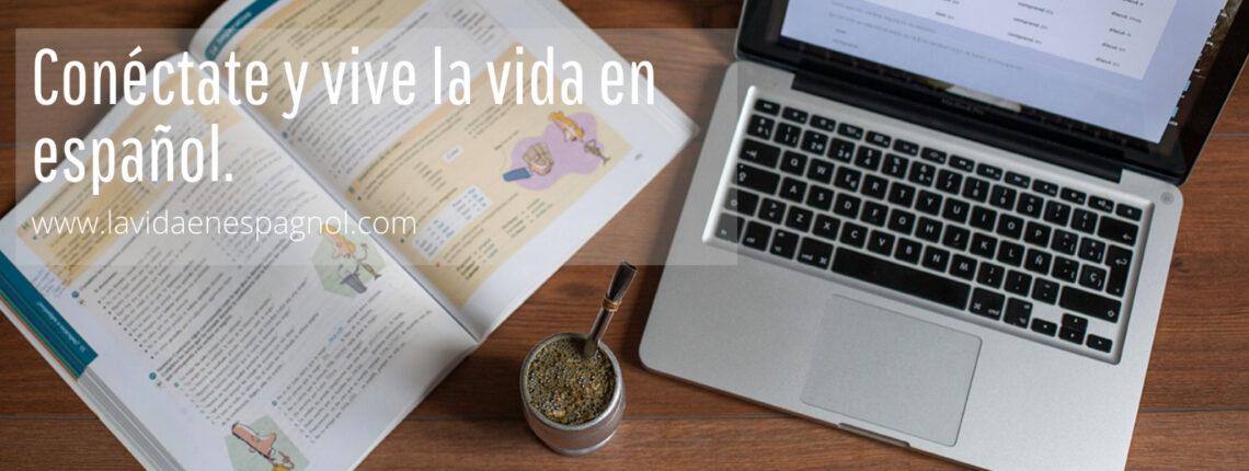 clases de español en línea